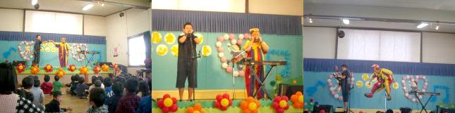 20111125_01.jpg